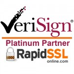 VeriSign Code Signing SSL Certificate at $329.40/Yr with SUPER10OFF Coupon Code