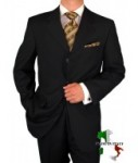Best   X -mas Offer on Mens Suits