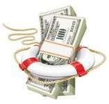 SMALL BUSINESS LOANS -LINES OF CREDIT – MERCHANT CASH ADVANCE